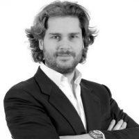 Charles Prunel NB Hors ECRAN- Agence conseil production publicité realisation-of-video paris