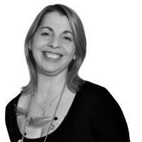 Muriel Thenard NB Hors ECRAN- Agence conseil production publicité realisation-of-video paris