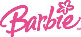 Barbie_Logo Hors ECRAN- – Agence conseil production publicité realisation-of-video