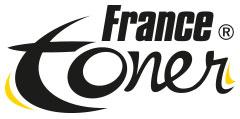 Hors ECRAN- – Agence conseil production publicité realisation-of-video FRANCE TONER
