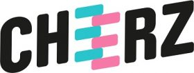 Hors ECRAN- – Agence conseil production publicité realisation-of-video LOGO CHEERZ