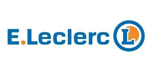 LECLERC LOGO Hors-ECRAN-–-Agence-conseil-production-publicité-realisation-of-video