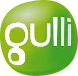 Logo Gulli Hors ECRAN- – Agence conseil production publicité realisation-of-video