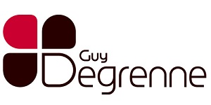 guydegrenne Hors ECRAN- – Agence conseil production publicité realisation-of-video