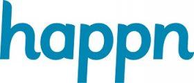 happn-Logo-Hors-ECRAN-–-Agence-conseil-production-publicité-realisation-of-video