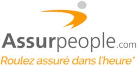 ogo ASSSURPEOPLE Hors ECRAN- – Agence conseil production publicité realisation-of-video