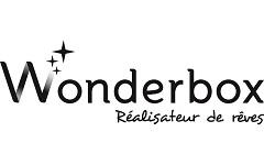 logo_wonderbox Hors-ECRAN-–-Agence-conseil-production-publicité-realisation-of-video