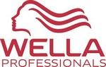 Hors ECRAN- Agence conseil production publicité realisation-of-video wella