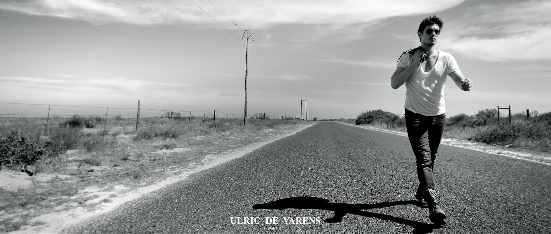 ULRICv Hors-ECRAN-Agence-conseil-production-publicité-realisation-of-video-paris