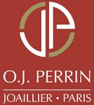 Références et clients Hors Ecran - Production de films publicitaires à Paris