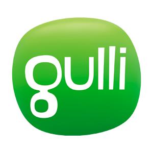 GUILLI OKKKK
